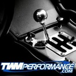 TWM Shift Knobs