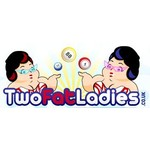 twofatladies.co.uk