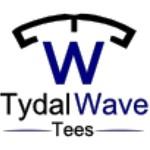 Tydalwave Tees