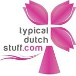 Typical Dutch Stuff