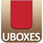 Uboxes.com