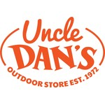 Uncle Dan's - The Great Outdoor Store