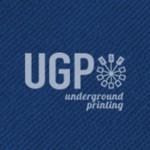 UGP Ann Arbor
