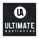 ultimate-appliances.co.uk