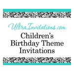 Ultrainvitations