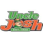 Uncle Josh