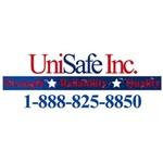Unisafegloves.com