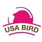 USA Bird Supply
