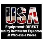 USA Equipment Direct
