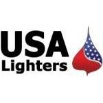 USA Lighters