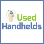 Used Handhelds.com