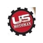 US MOTOMAN