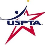 U.S. Pro Tennis Shop.