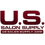 US Salon Supply LLC