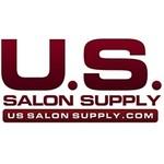 US Salon Supply LLC