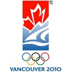 2010 Vancouver Paralympic Games