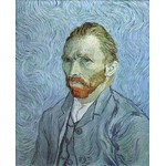 Vincent Van Gogh Gallery