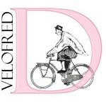 Velofred.com