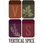 Vertical Spice