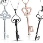 Victoria Kay Jewelry