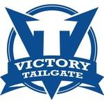 Victorytailgate.com