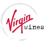 Virgin Wines Australia