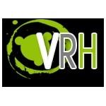 Virtualrackhost.com