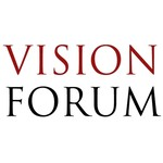 The Vision Forum