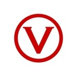 Vocab Videos