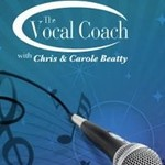 Vocal Coach With Chris and Carole Beatty