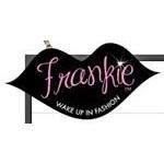 Wake Up Frankie