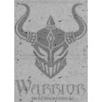 Warrior International
