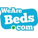 wearebeds.com