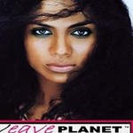Weave Planet