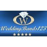 Wedding Bands 123