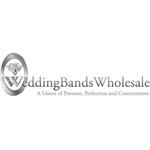 Weddingbandswholesale.com