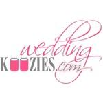 Wedding Koozies