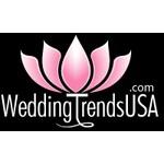 WeddingTrendsUSA.com