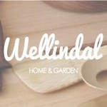 Wellindal