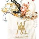 Wendyminkjewelry.com
