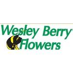 Wesley Berry Flowers