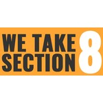 wetakesection8