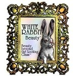 Whiterabbitbeauty.com