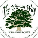 The Wiccan Way