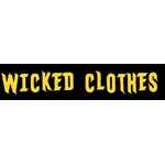 Wicked Clothes