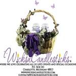 WicksnCandlesticks