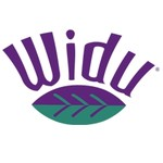 Widu.com