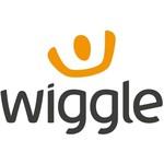 Wiggle Ltd