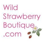 Wildstrawberryboutique.com