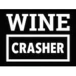 Winecrasher